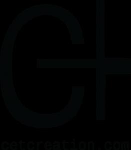 CET CREATION PARTENAIRES
