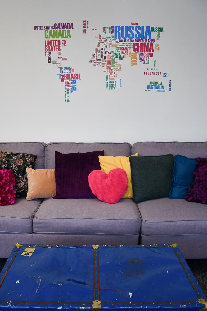 divan salle creative desjardins