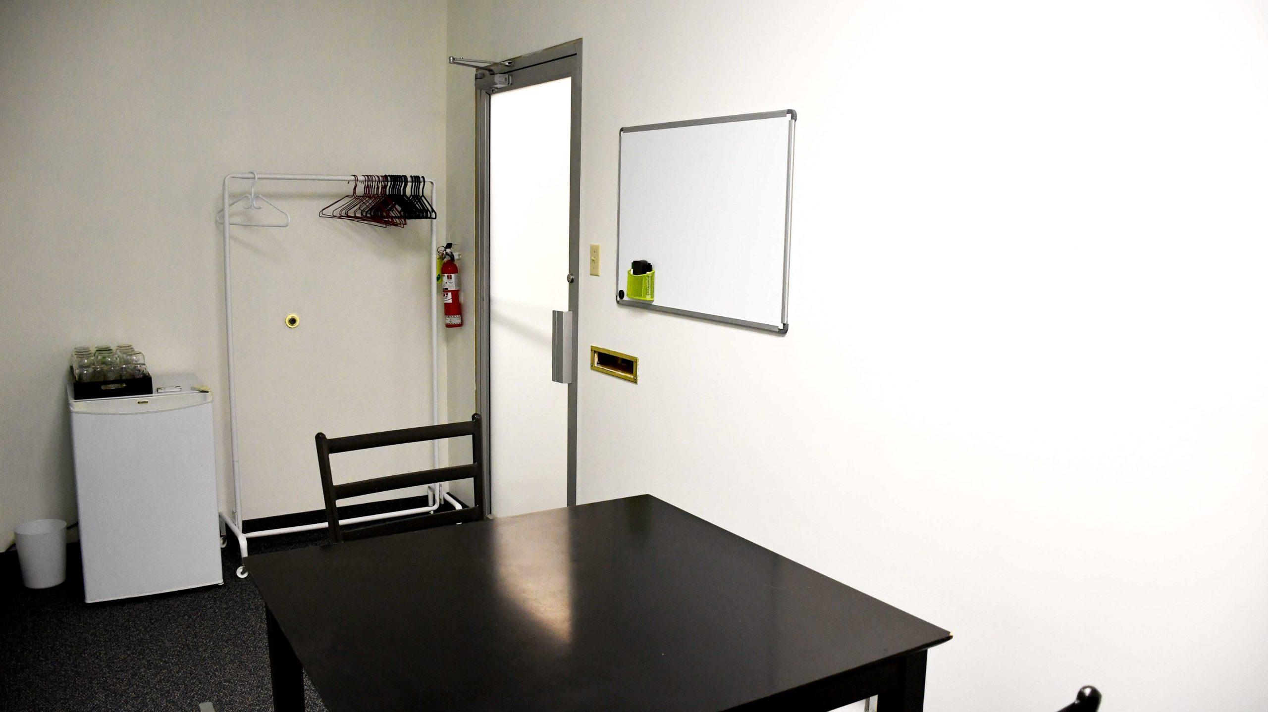salle de réunion a louer